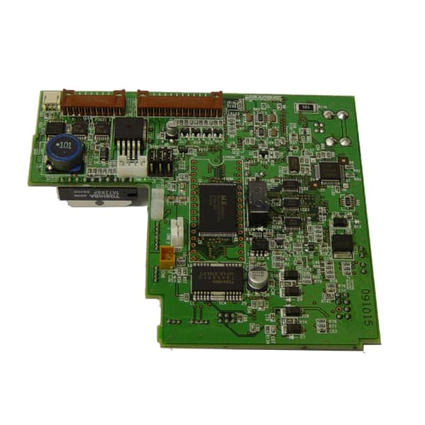 products 47200171 uba10cpu