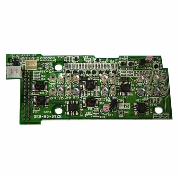 products 47200172 uba10lowersensor board
