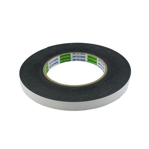Nitto 500/500A Touch Screen Integration Tape
