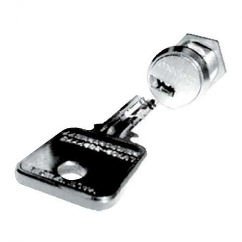 222609xx horizontal keyway lock 0