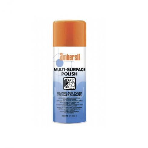 Ambersil Multi-Surface Cleaner