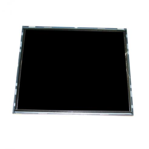 31109658 lcd uPGRADE kIT mk6 A 1