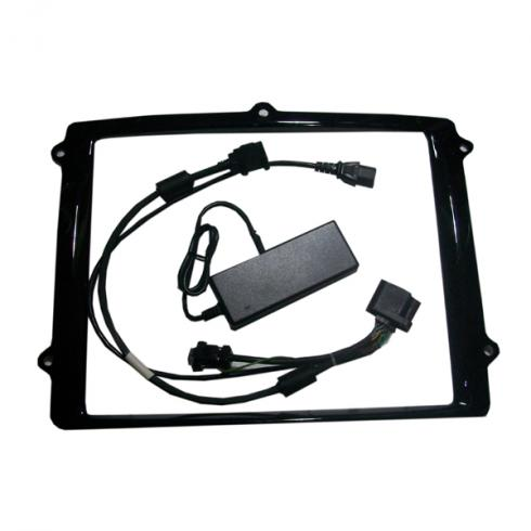 31109658 lcd uPGRADE kIT mk6 C
