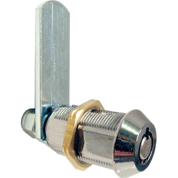 22120200 22mm Radial Lock 11