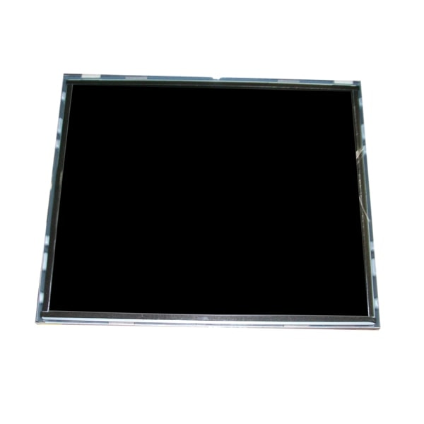 31109658 lcd uPGRADE kIT mk6 A